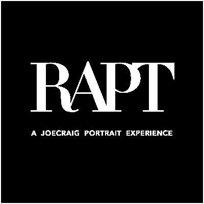 RAPT Logo Clear
